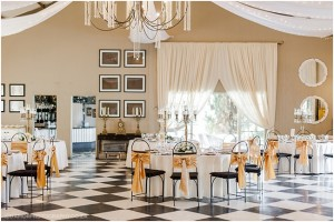 victorian_manor_wedding_pretoria_cullinan_wedding_photographer_55[1]